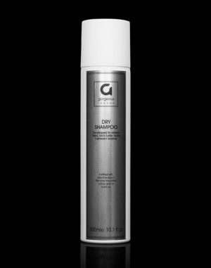Dry Shampoo by Gorgeous London